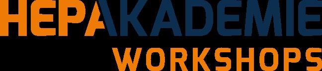 HepaWorkshops 2019